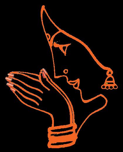 Hyderabad Travel Rental, Travel Rentals, Travel Hire, Travel Booking, Travel Bookings, Travel Package, Travel Packages, Travel Service, Travel Services, Travel Agent, Travel Agents, Travel Agency, Travel Agencies, Travel Company, Travel Companies Hyderabad