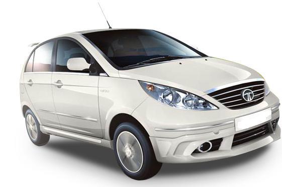 Hyderabad Cars Rentals Travel, Cars Rentals Travels, Cars Rentals Hire, Cars Rentals Booking, Cars Rentals Bookings, Cars Rentals Package, Cars Rentals Packages, Cars Rentals Service, Cars Rentals Services, Cars Rentals Agent, Cars Rentals Agents, Cars Rentals Agency, Cars Rentals Agencies, Cars Rentals Company, Cars Rentals Companies Hyderabad