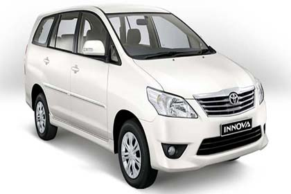 Hyderabad Cars Hire Travel, Cars Hire Travels, Cars Hire Booking, Cars Hire Bookings, Cars Hire Package, Cars Hire Packages, Cars Hire Service, Cars Hire Services, Cars Hire Agent, Cars Hire Agents, Cars Hire Agency, Cars Hire Agencies, Cars Hire Company, Cars Hire Companies Hyderabad