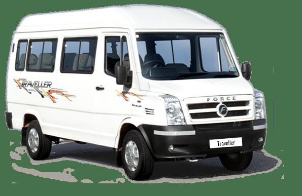 Hyderabad Car Bookings Package, Car Bookings Packages, Car Bookings Service, Car Bookings Services, Car Bookings Agent, Car Bookings Agents, Car Bookings Agency, Car Bookings Agencies, Car Bookings Company, Car Bookings Companies Hyderabad