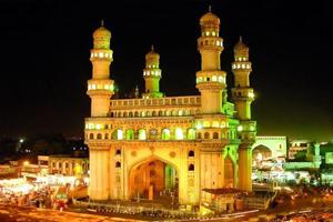 Hyderabad Cabs Rentals Travel, Cabs Rentals Travels, Cabs Rentals Hire, Cabs Rentals Booking, Cabs Rentals Bookings, Cabs Rentals Package, Cabs Rentals Packages, Cabs Rentals Service, Cabs Rentals Services, Cabs Rentals Agent, Cabs Rentals Agents, Cabs Rentals Agency, Cabs Rentals Agencies, Cabs Rentals Company, Cabs Rentals Companies Hyderabad