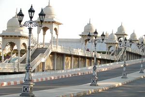 Hyderabad Cab Bookings Package, Cab Bookings Packages, Cab Bookings Service, Cab Bookings Services, Cab Bookings Agent, Cab Bookings Agents, Cab Bookings Agency, Cab Bookings Agencies, Cab Bookings Company, Cab Bookings Companies Hyderabad